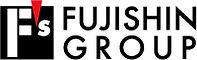 fgroup.jpg