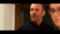Capture d'écran 2018-11-27 à 21.18.57.pn