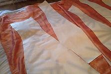 Patron robe orange.jpg