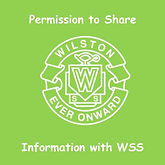 Permission to share info with WSS.jpg