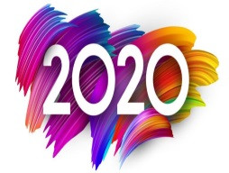 2020 Enrolment & Rollover Process for Wilston Kids Care