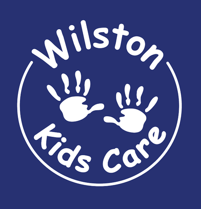 Important Information about Term 2 for Wilston Kids Care