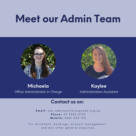 Meet our Admin Team.png