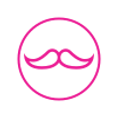 icons8-english-mustache-100 (3).png