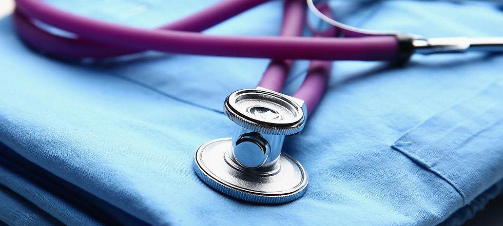 nurse-turnover-causes_2.jpg