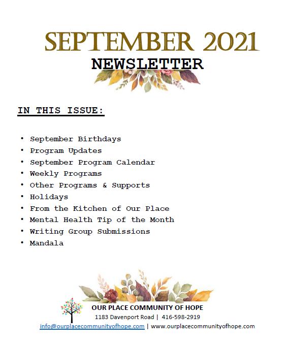 Sept2021News.png
