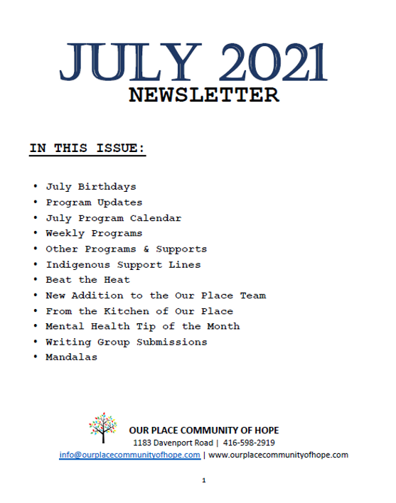 July2021news.png