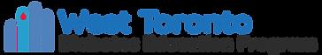 WTDEP-Logo-1024x177.png