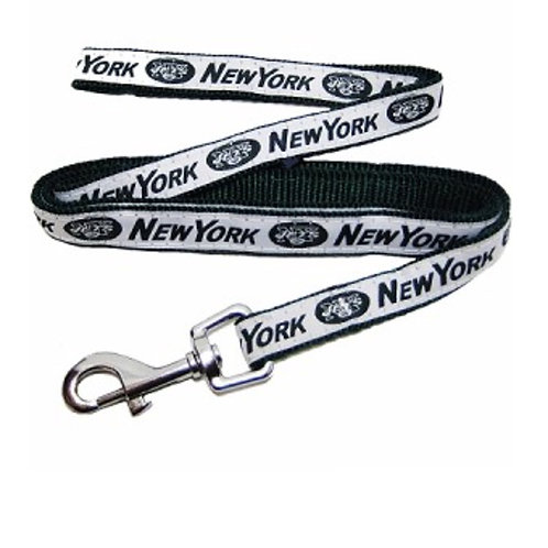 Jersey Leashes