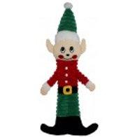 """17"""" CHR Floppy Elf"""