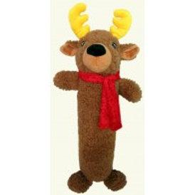 """12"""" CHR Reindeer Stick"""