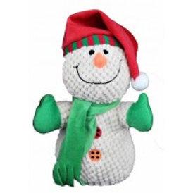 """8"""" CHR Snowman"""