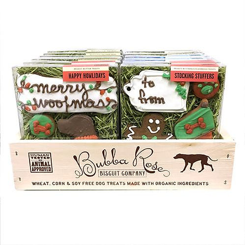 Holiday Box Sets - Assorted