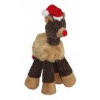 "12"" CHR LL Reindeer"