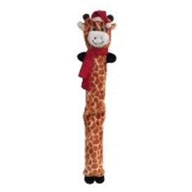 """29"""" CHR EZ Colossal Giraffe"""