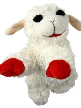 """Lamb Chop- 6"""""""