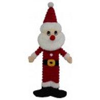 """17"""" CHR Floppy Santa"""