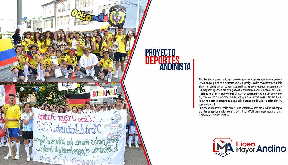 Proyectos-DEPORTIVO.jpg