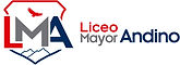 LOGO Liceo Mayor Andino.jpg