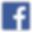 facebook-flat-vector-logo-400x400.png