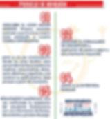 Brochure-Liceo-Mayor-Andino-1.jpg