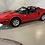 Thumbnail: 1979 Ferrari 308 GTS