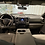 Thumbnail: 2018 Ford F-150 Ext cab 4x4 XLT