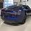 Thumbnail: 2016 Tesla Model S P90D Ludicrous+