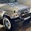Thumbnail: 2003 Jeep Wrangler (TJ) Rubicon