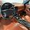 Thumbnail: 1999 Porsche Boxster