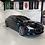Thumbnail: 2014 Maserati Quattroporte GTS