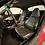 Thumbnail: 2001 Porsche 911 Carrera Cabriolet (996)
