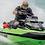 Thumbnail: 2020 Sea Doo RXT-X 300
