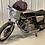 "Thumbnail: 1976 Honda CB750F ""Custom Cafe Racer"""