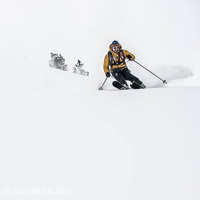Cam skiing.jpg