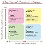 RBK social control window.JPG