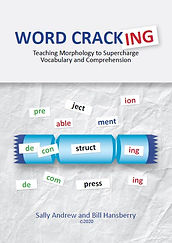 Word Cracking Cover.JPG