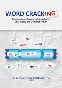 Word Cracking Cover.JPG