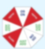 bingo spinner.JPG