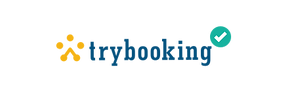do-trybooking-logo-2dd48.png