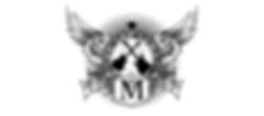 Logo MoT (400x176).png