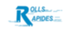 RollsRapides (400x176).png