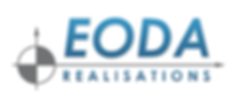 EODA (400x176).png