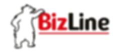 Logo Bizline (400x176).PNG