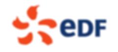 EDF (400x176).png