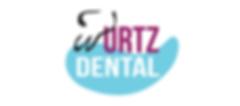 Wurtz Dental (400x176).png