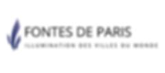 Fontes de Paris (400x176).png