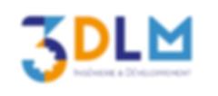 3DLM (400x176).png