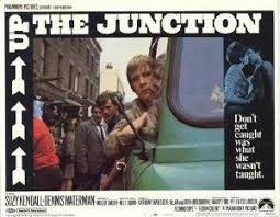 'Up the Junction' - which one is better?