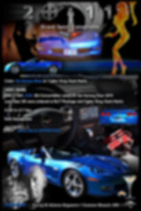 2011 Corvette GS Display Board, Display Boards, Corvette Displays, Corvette Boards, Corvette Signs, Corvette Artwork, Vintage Car Show Display Boards, Muscle Car Display Boards, Muscle Car Sign Boards, Ratrod Display Boards, photo artwork, Classic Car Show Display Boards, Classic Car Show Signage, Car Show Display Board Ideas, Automotive Artwork